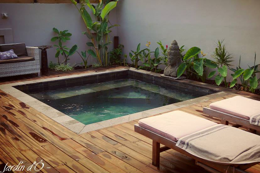 piscine01