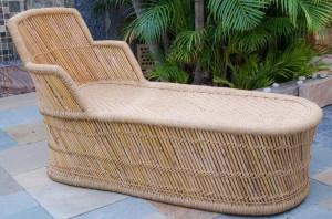 sunchair