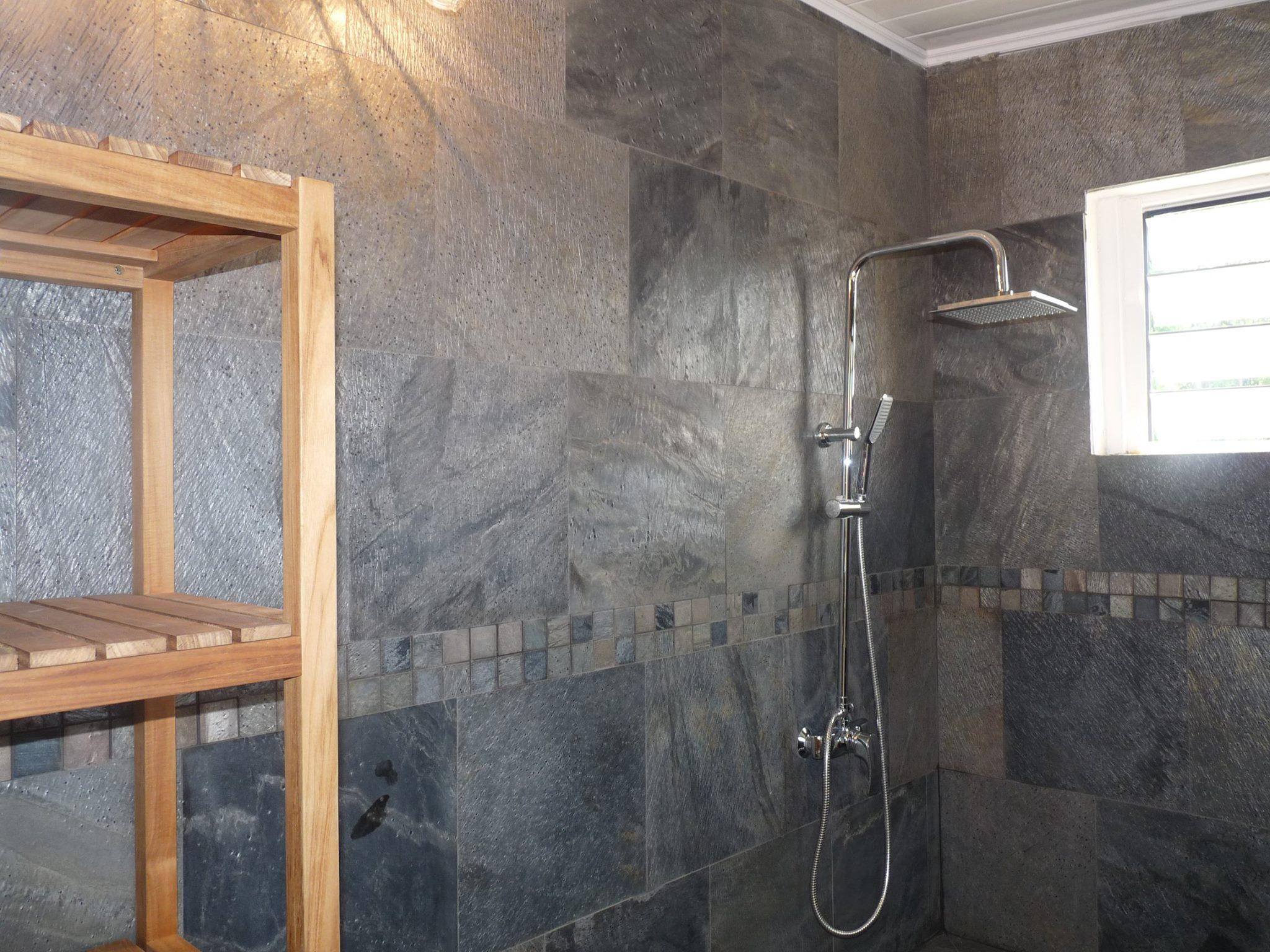 Pierre Naturelle Salle De Bain salle de bain quartzite | nature energy : la pierre