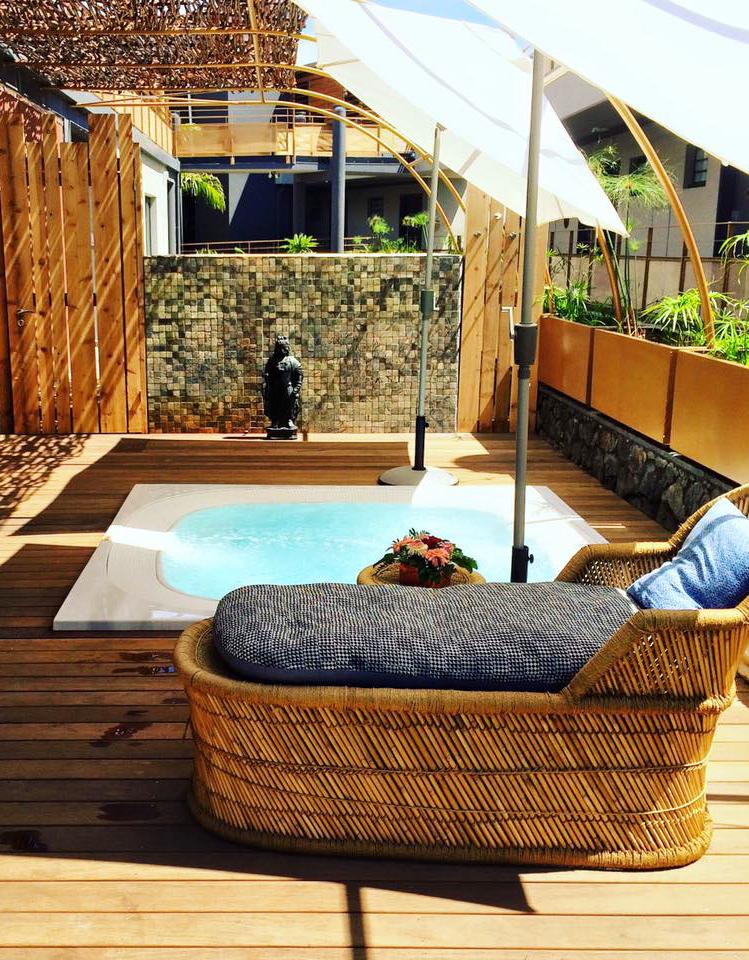 Mobilier de jardin | Nature Energy : Spécialiste de la ...