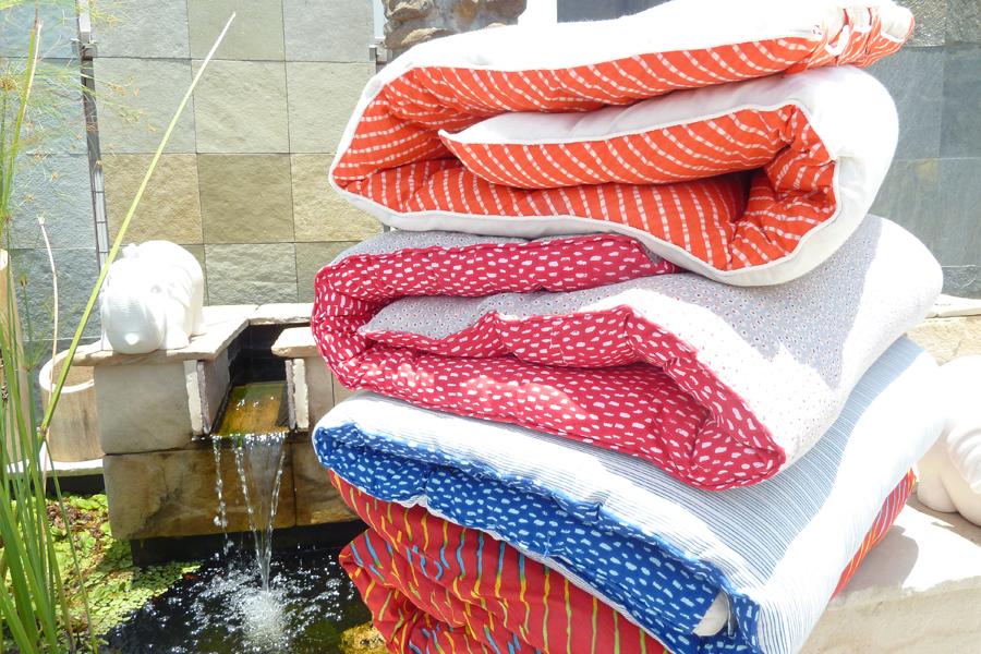 textile04