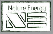 Nature Energy : La Pierre Naturelle sous toutes ses formes !