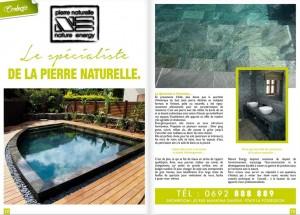 Magazine Ti'Chouchou  #15